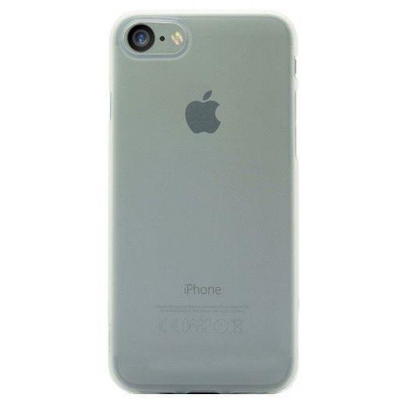Capa para iPhone 7/8 Aiino - Transparente