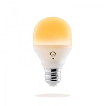 LIFX Mini Day & Dusk Smart LED Bulb E27
