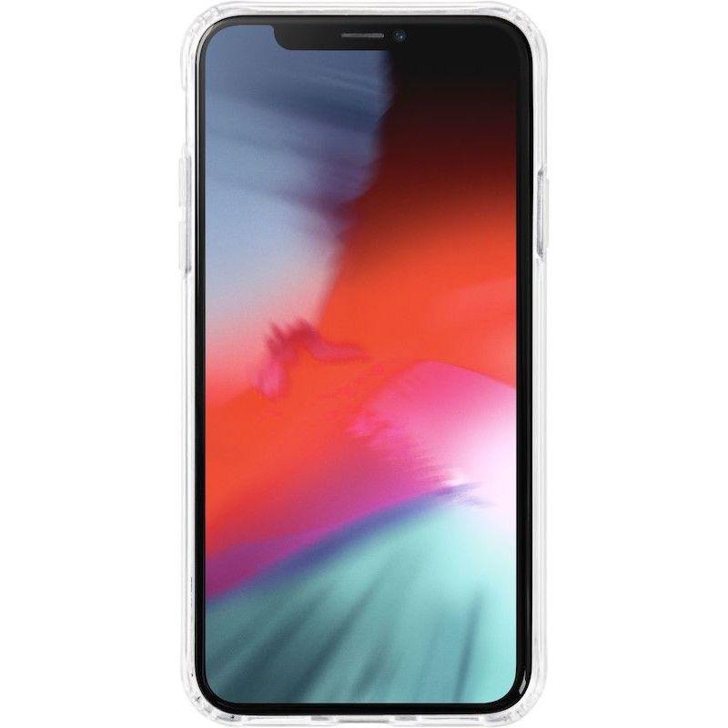 Capa para iPhone XR Laut Crystal-X - Transparente