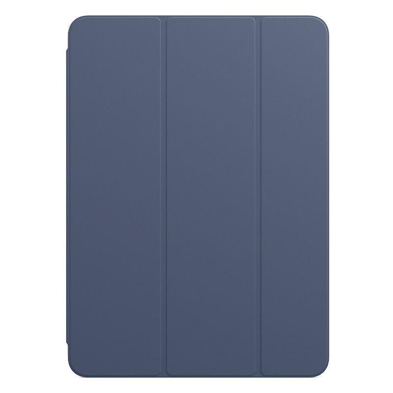 Capa Smart Folio para iPad Pro de 11 polegadas -