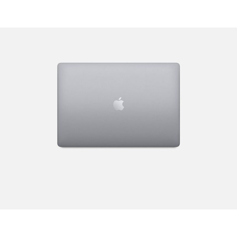 "MacBook Pro 16"" TBar i9 8-core 2.3GHz 16GB RP5500M 1TB SSD - Cinzento Sideral"