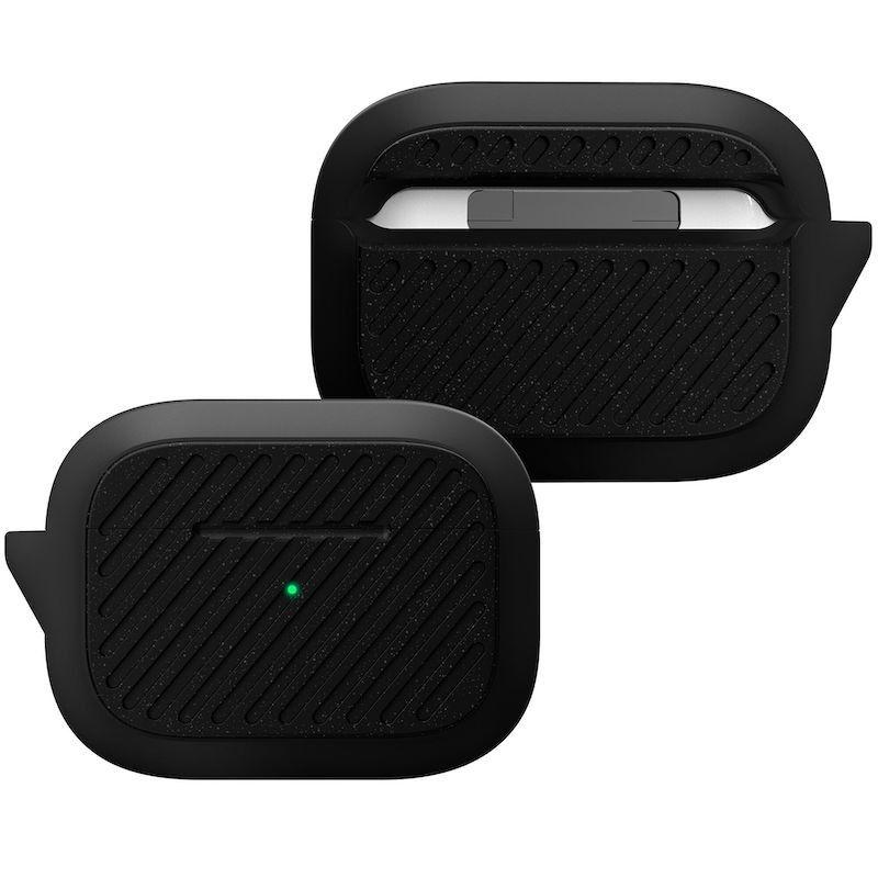 Capa para AirPods Pro Laut Impakt - Preto