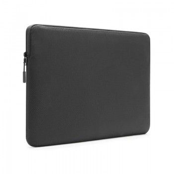 Bolsa para MacBook 13 Ultra Lite - Preto