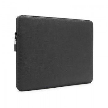 Bolsa para MacBook 15/16 Ultra Lite - Preto