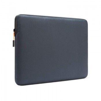 Bolsa para MacBook 15/16 Ultra Lite - Azul