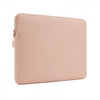 Bolsa para MacBook 13 Ultra Lite - Rosa