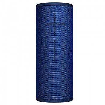 Coluna Ultimate Ears Megaboom 3 - Azul