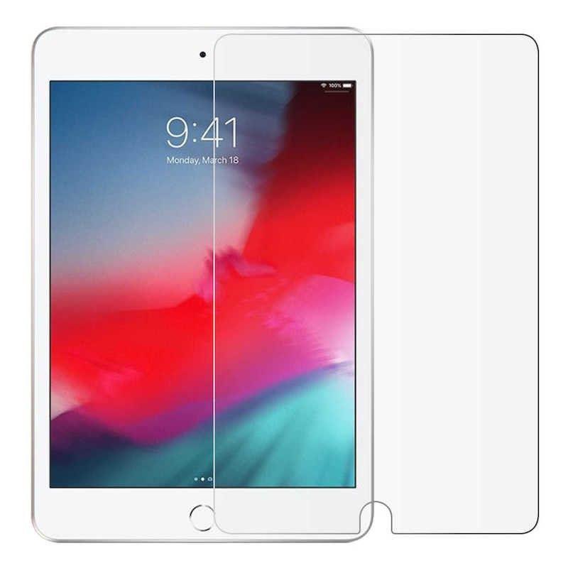 Película vidro temperado ScreenForce para iPad Mini 2019