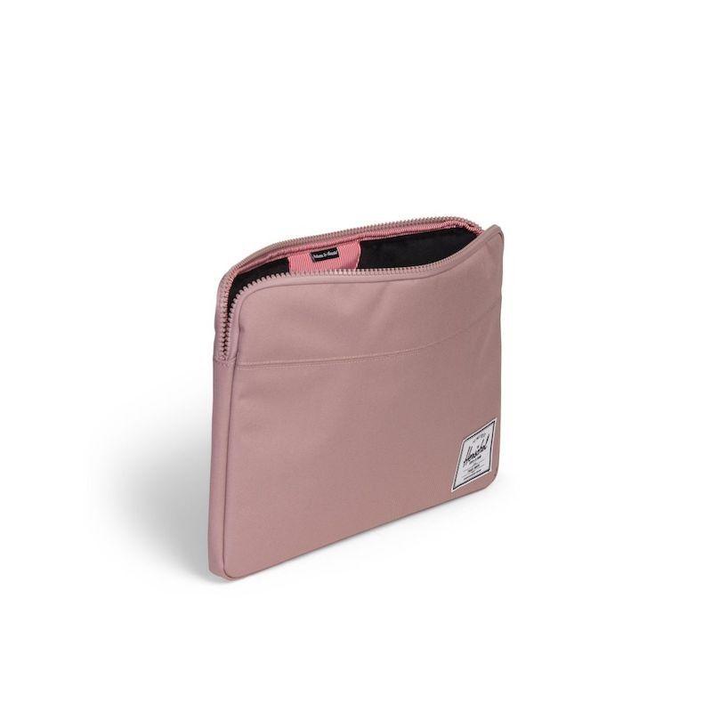 Sleeve Herschel Anchor MacBook 13 USB-C - Rosa