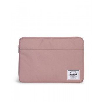 Sleeve Herschel Anchor MacBook 13 USB-C - Rosa