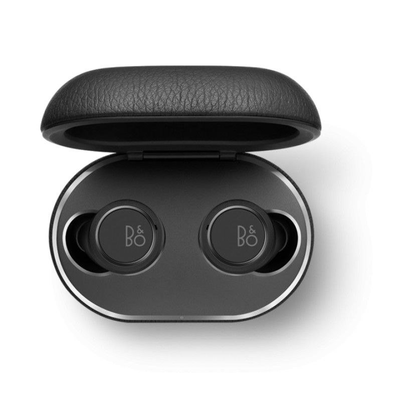 Auriculares Beoplay E8 3.0 - Preto