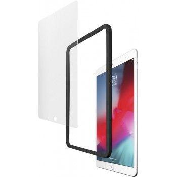 Pelicula Laut Prime Glass para iPad 10,2