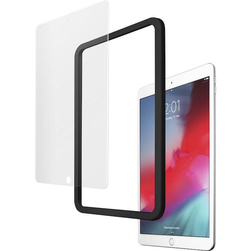 Pelicula Laut Prime iPad mini 2019 - Vidro