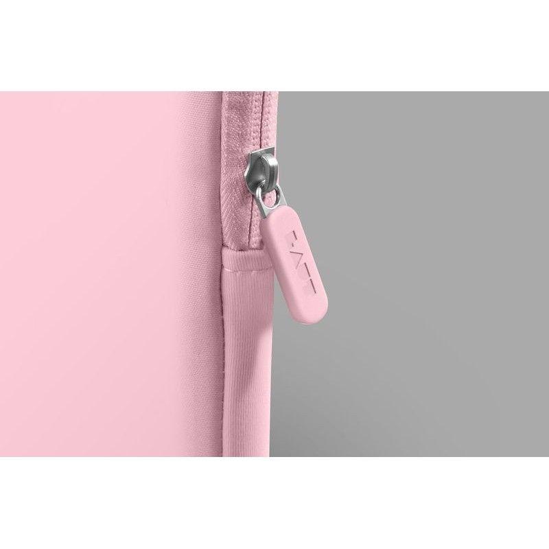 Bolsa de proteção para MacBook 13 Laut - Candy