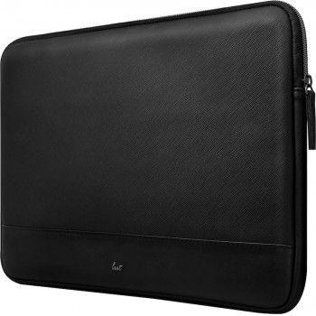 Bolsa MacBook Pro 16 Laut Prestige - Preto