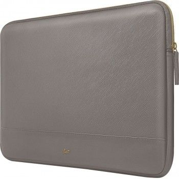 Bolsa MacBook 13 Laut Prestige - Taupe