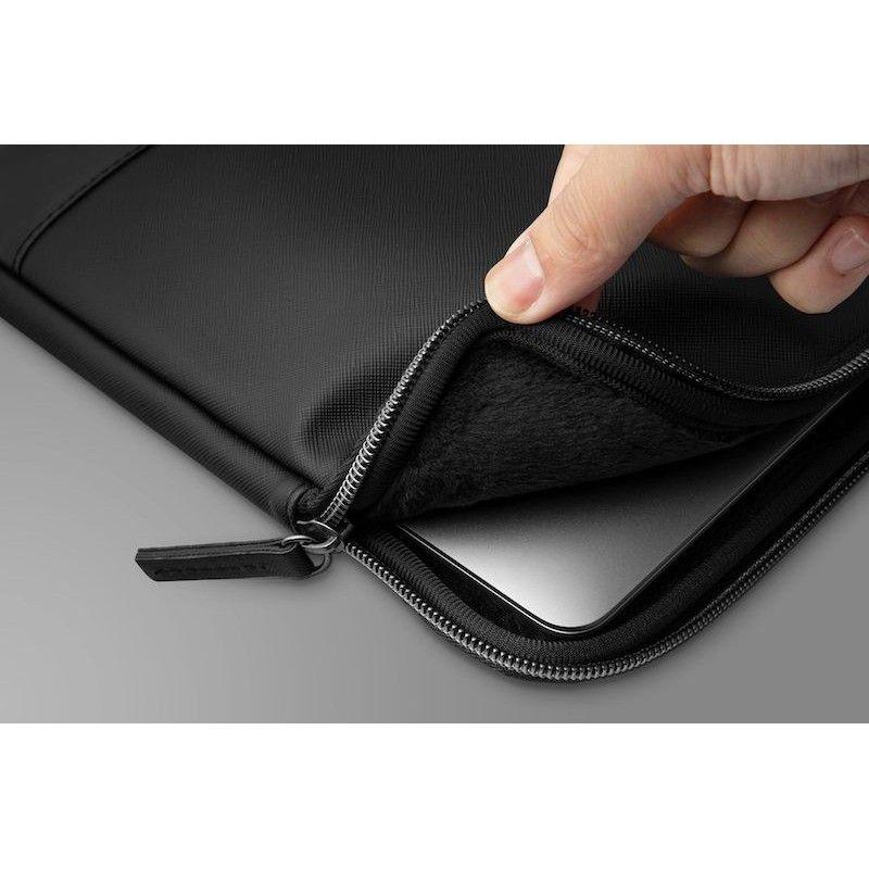 Bolsa MacBook 13 Laut Prestige - Preto