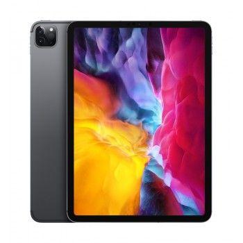 iPadPro 11 Wi-Fi + Cellular 1TB - Cinzento Sideral