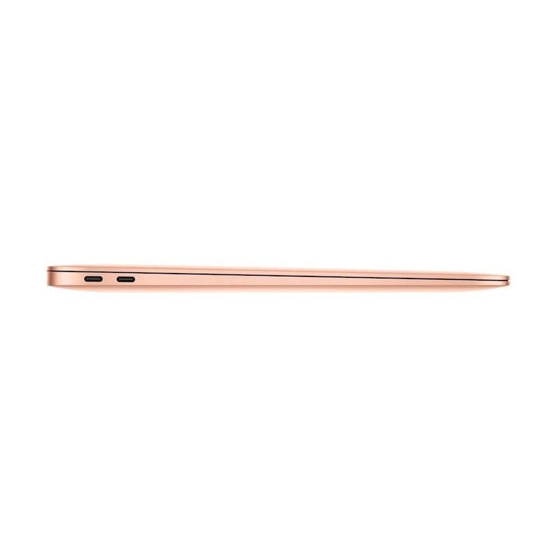 MacBook Air 13 1.1GHz 8GB 512GB - Dourado