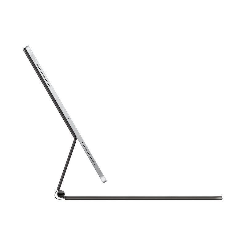Magic Keyboard para iPad Pro 12,9 (4th gen.)