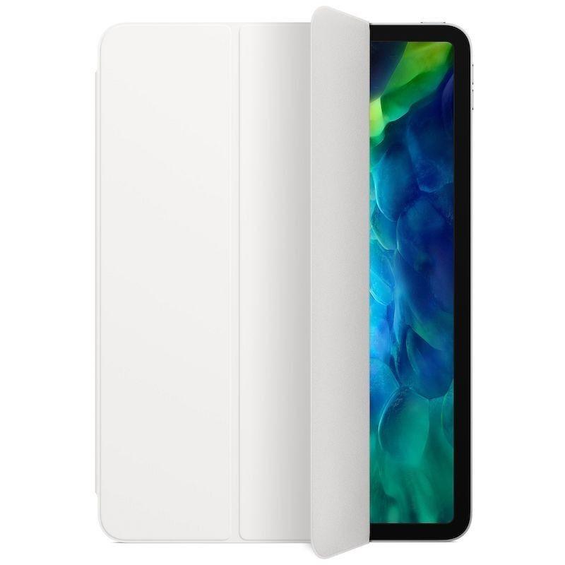 Capa Smart Folio para iPad Pro 11 (2 gen) - Branco