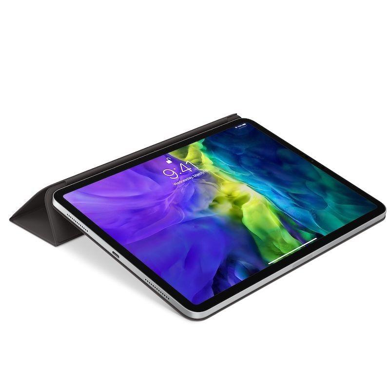 Capa Smart Folio para iPad Pro 11 (2 gen) - Preto