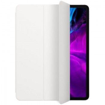 Capa para iPad Pro 12,9 Smart Folio (4 gen) - Branco