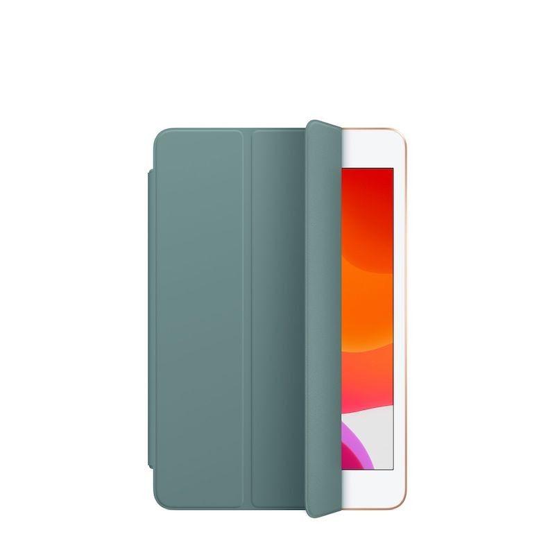 Capa para iPad mini Smart Cover - Verde-cato