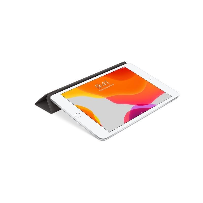 Capa Smart Cover para iPad mini - Preto