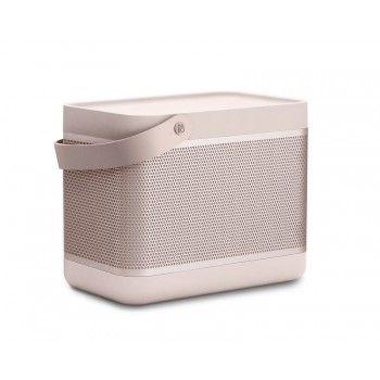 Coluna B&O Beolit 17 Bluetooth - Pink