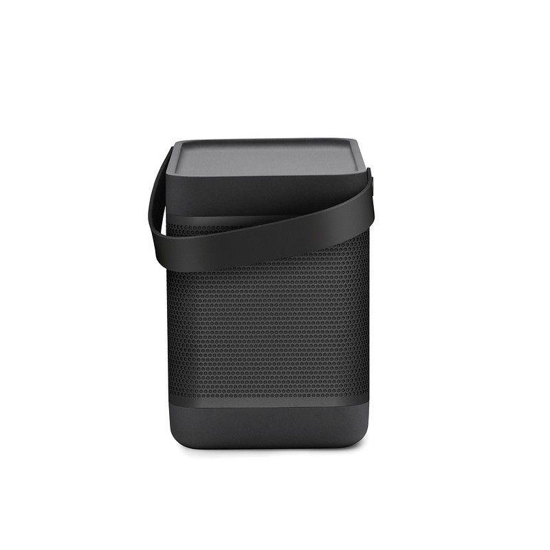 Coluna B&O Beolit 17 Bluetooth - Stone Gray