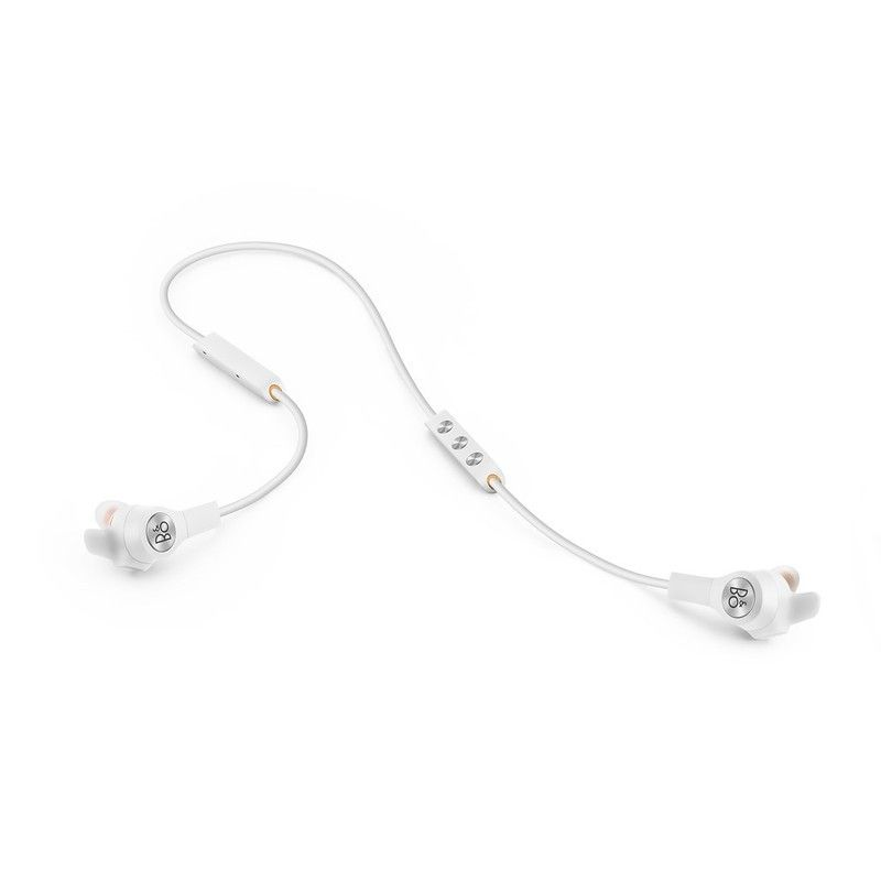 Auriculares B&O Beoplay E6 - Motion White