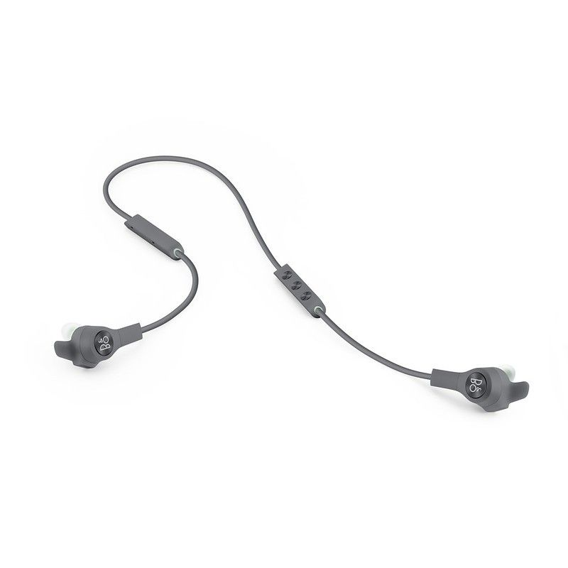 Auriculares B&O Beoplay E6 - Motion Graphite