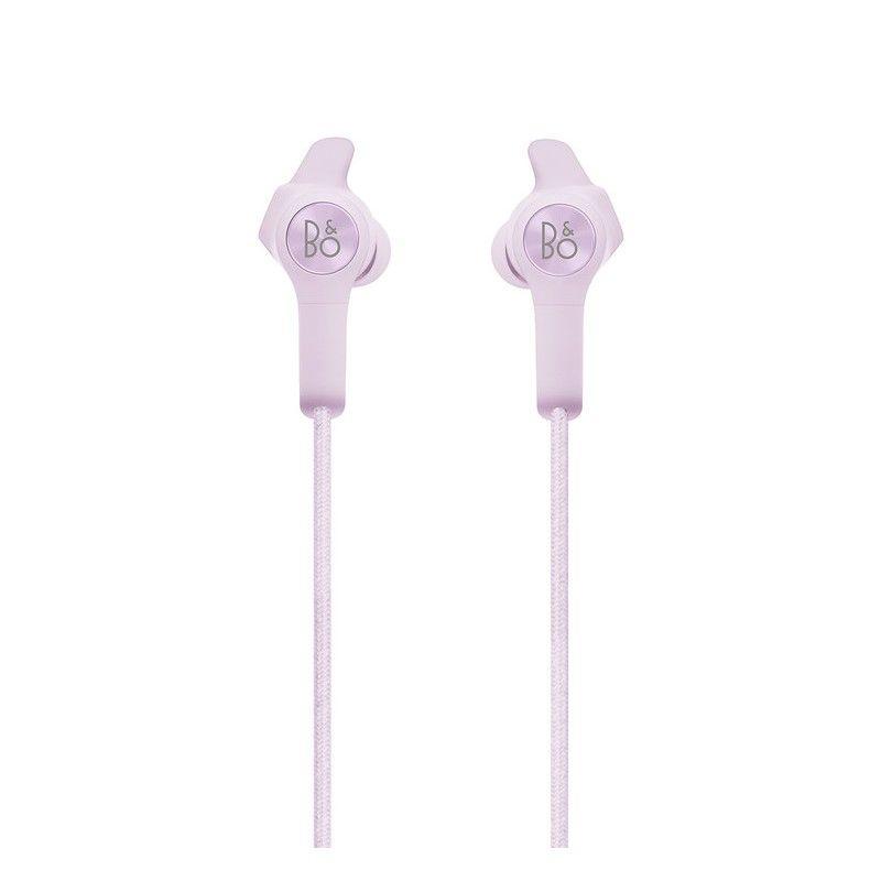 Auriculares B&O Beoplay E6 - Peony