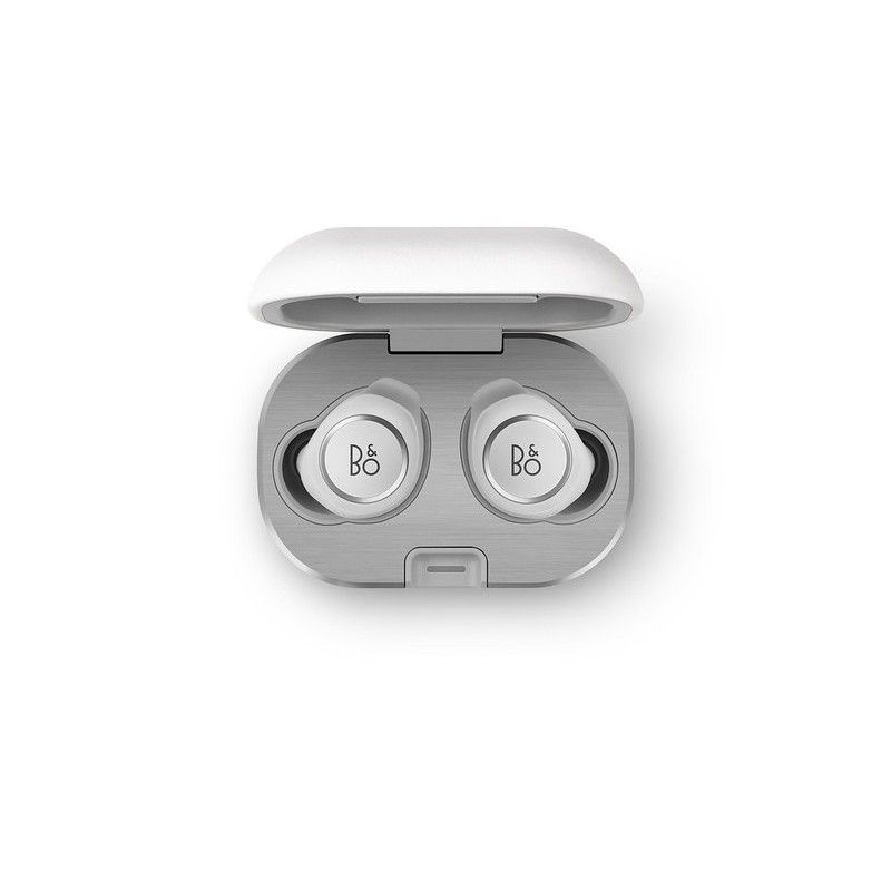 Auriculares B&O Beoplay E8 2.0 - Motion White