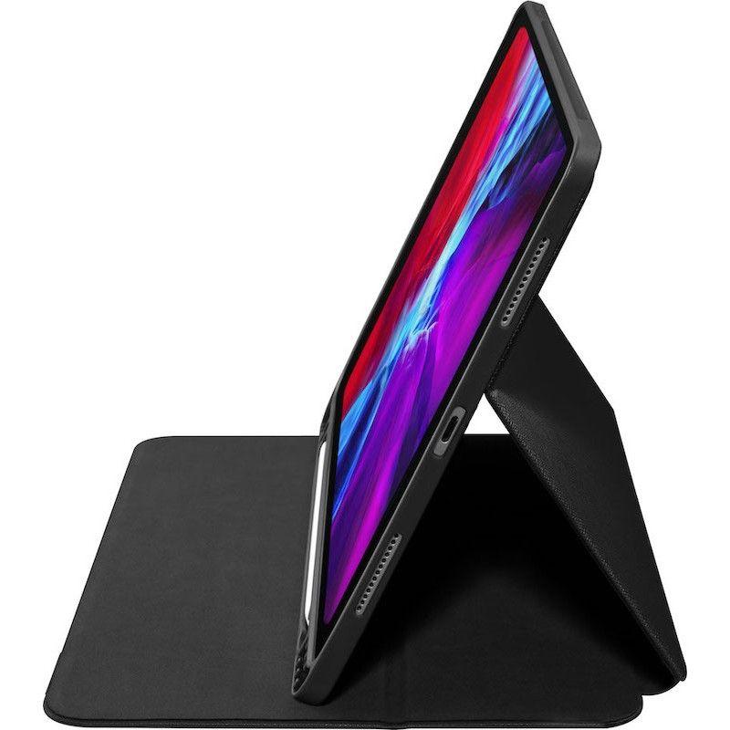 Capa para iPad Pro 12.9 (2020) LAUT PRESTIGE - Preto