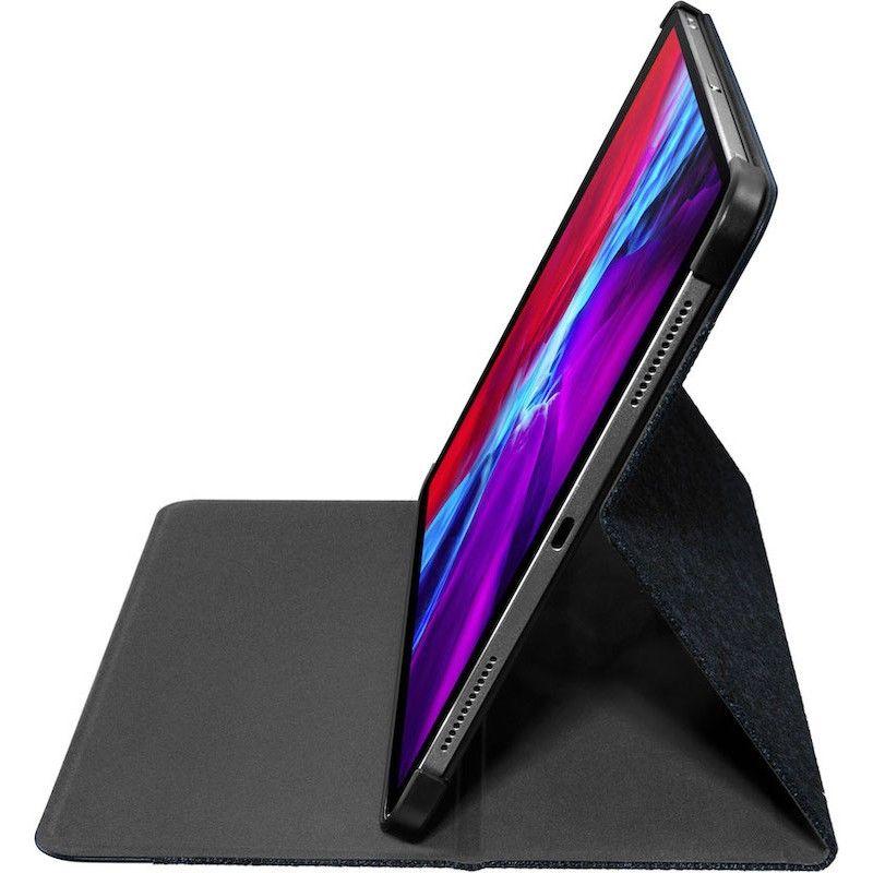 Capa para iPad Pro 12.9 (2020) LAUT INFLIGHT - Indigo
