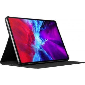 Capa para iPad Pro 11 (2020) LAUT INFLIGHT Preto