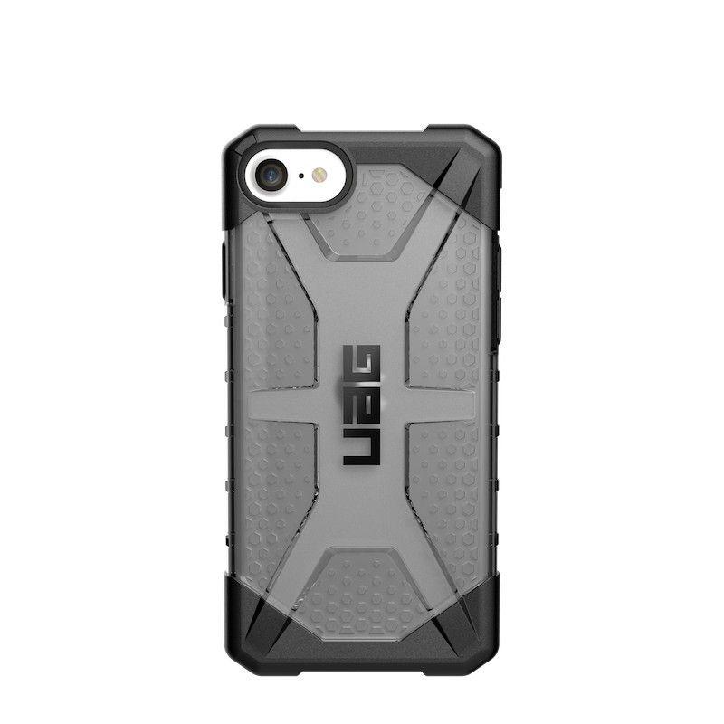 Capa iPhone SE (2020) UAG Plasma Ash