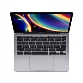 "MacBook Pro 13"" 2.0GHz QC/16GB/512GB - Cinzento Sideral"