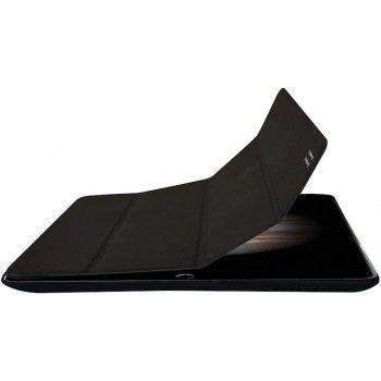 Capa para iPad Pro 10.5 Aiino Roller Case - Black