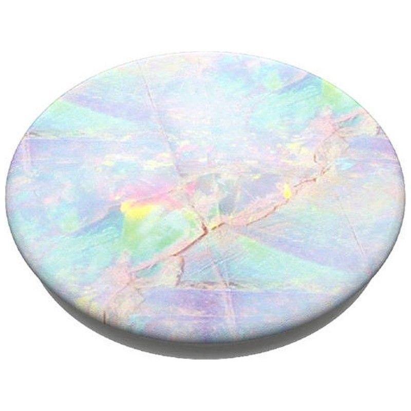 Suporte PopSockets Opal