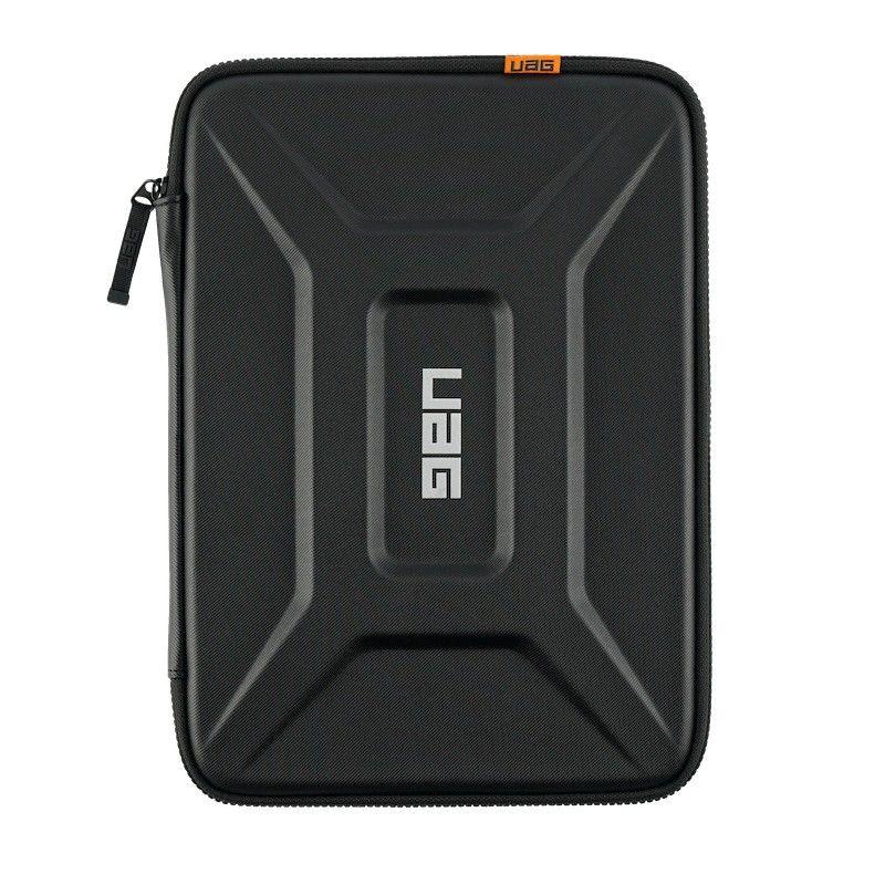 """Sleeve MacBook 13"""" UAG Black"""