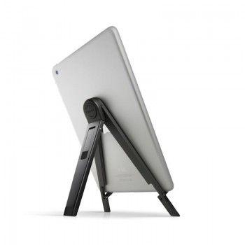 Suporte Twelve South Compass 2 para iPad Preto
