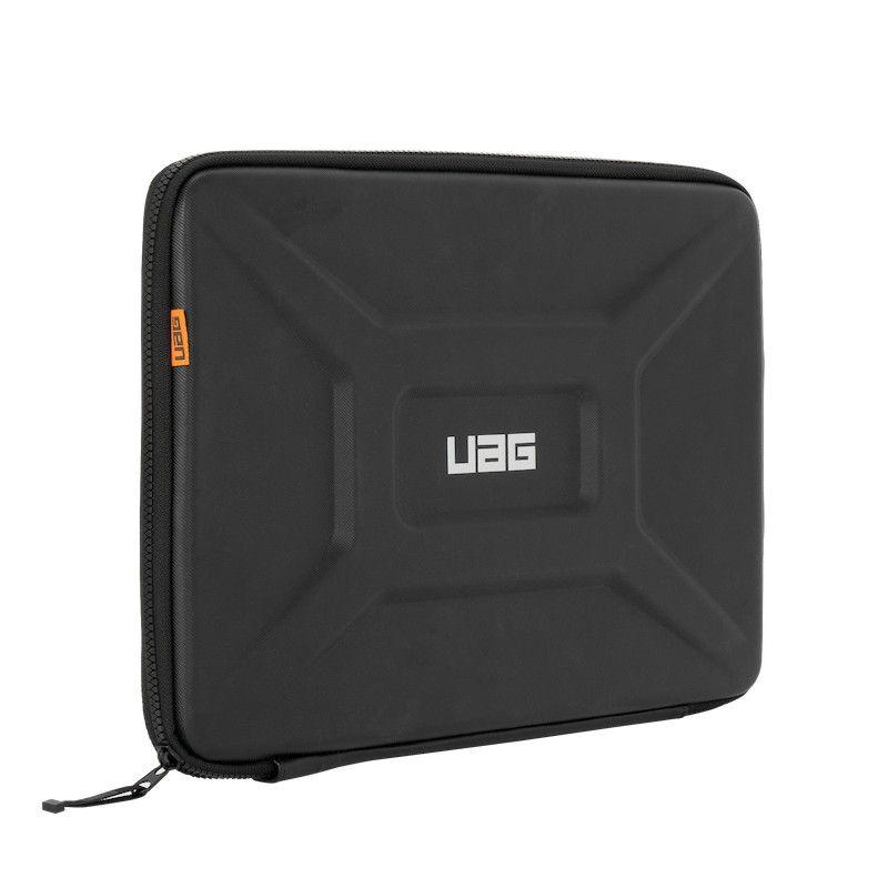 """Sleeve MacBook 16"""" UAG Black"""