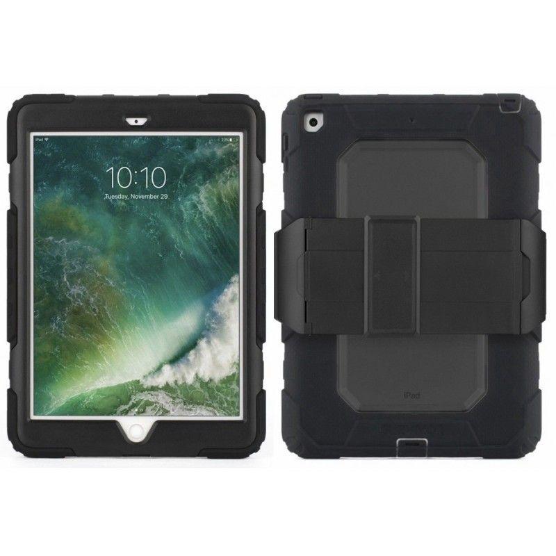 Capa todo o terreno Griffin para iPad Air 2 e Pro 9,7