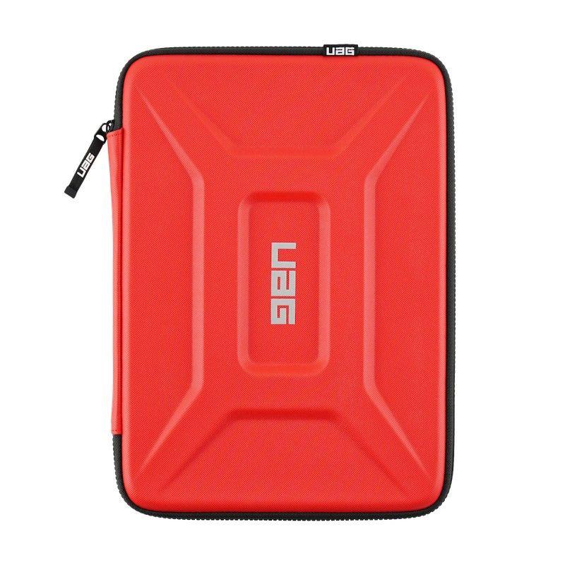 """Sleeve MacBook 13"""" UAG Magma"""
