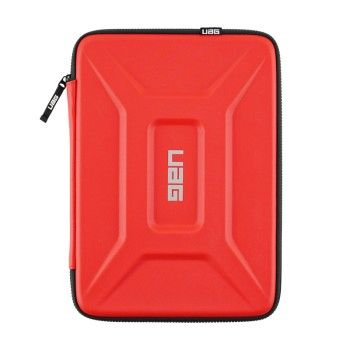 "Sleeve MacBook 13"" UAG Magma"