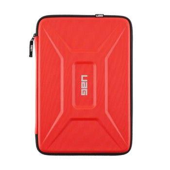 """Sleeve MacBook 16"""" UAG Magma"""