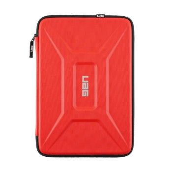 "Sleeve MacBook 16"" UAG Magma"